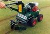 Groundsman_spiker